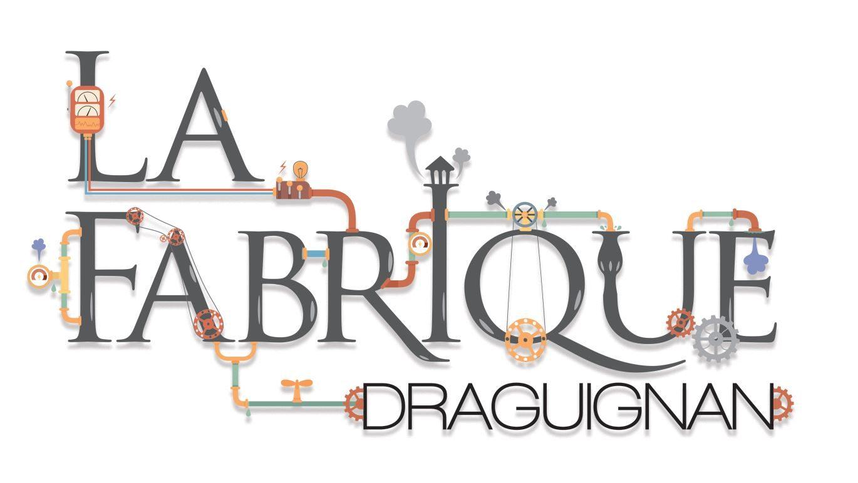 La Fabrique Draguignan